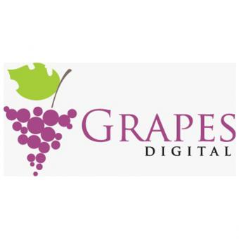 https://indiantelevision.com/sites/default/files/styles/340x340/public/images/tv-images/2021/05/06/grapes.jpg?itok=APToBDnS