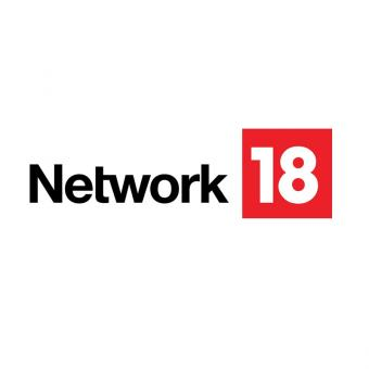 https://indiantelevision.com/sites/default/files/styles/340x340/public/images/tv-images/2021/05/08/n18.jpg?itok=NwXWmh4-
