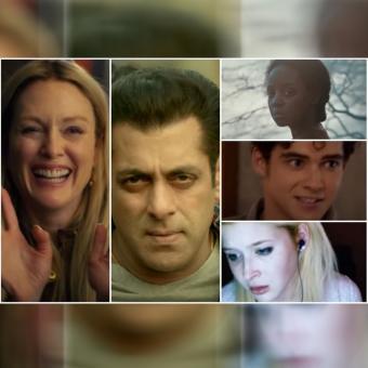 https://indiantelevision.com/sites/default/files/styles/340x340/public/images/tv-images/2021/05/10/mix.jpg?itok=5zpcTQYF