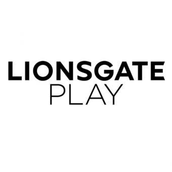 https://indiantelevision.com/sites/default/files/styles/340x340/public/images/tv-images/2021/05/13/lion.jpg?itok=gpFS6e35