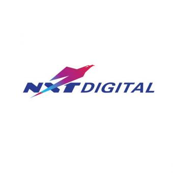 https://indiantelevision.com/sites/default/files/styles/340x340/public/images/tv-images/2021/05/15/nxtdigital-800.jpg?itok=RqpFCVPF