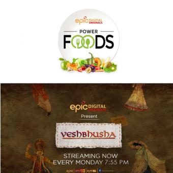 https://indiantelevision.com/sites/default/files/styles/340x340/public/images/tv-images/2021/05/31/foods.jpg?itok=3RdM0Wek