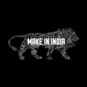 https://indiantelevision.com/sites/default/files/styles/340x340/public/images/tv-images/2021/06/02/lion.jpg?itok=Mkkxli9P