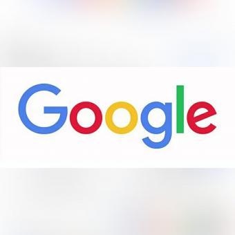 https://indiantelevision.com/sites/default/files/styles/340x340/public/images/tv-images/2021/06/02/photogrid_plus_1622635352419.jpg?itok=rT2Pu7Gq