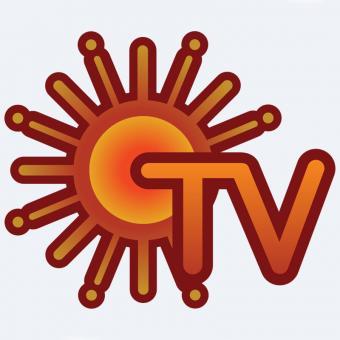 https://indiantelevision.com/sites/default/files/styles/340x340/public/images/tv-images/2021/06/11/sun_tv.jpg?itok=fXtsNZPR