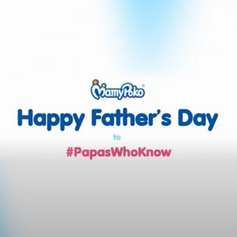 https://indiantelevision.com/sites/default/files/styles/340x340/public/images/tv-images/2021/06/21/fathers_day.jpg?itok=BsQguWTV