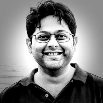 https://indiantelevision.com/sites/default/files/styles/340x340/public/images/tv-images/2021/06/29/manesh-mahatme.jpg?itok=YRqedN73