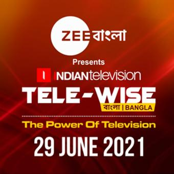 https://indiantelevision.com/sites/default/files/styles/340x340/public/images/tv-images/2021/06/30/tele-wise_bangla.jpg?itok=M58azHQs