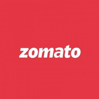 https://indiantelevision.com/sites/default/files/styles/340x340/public/images/tv-images/2021/07/05/zomato-800.jpg?itok=NAf4XiHi