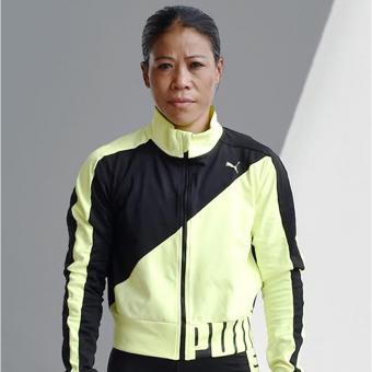 https://indiantelevision.com/sites/default/files/styles/340x340/public/images/tv-images/2021/07/13/mary_kom.jpg?itok=70VywI5i