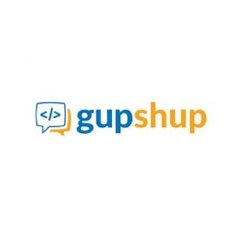 https://indiantelevision.com/sites/default/files/styles/340x340/public/images/tv-images/2021/07/14/gupshap.jpg?itok=OjUlg_Qc