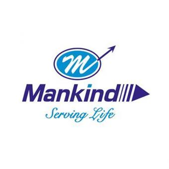 https://indiantelevision.com/sites/default/files/styles/340x340/public/images/tv-images/2021/07/16/mankind_pharma.jpg?itok=f5sKPQKp