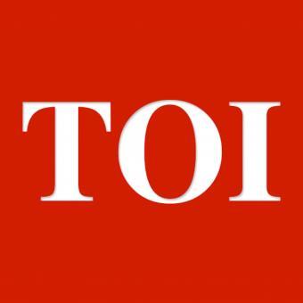 https://indiantelevision.com/sites/default/files/styles/340x340/public/images/tv-images/2021/07/17/photogrid_plus_1626510075465.jpg?itok=s7INb2su