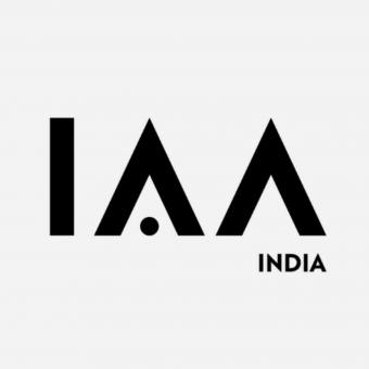 https://indiantelevision.com/sites/default/files/styles/340x340/public/images/tv-images/2021/07/21/photogrid_plus_1626856257486.jpg?itok=PiBLdSDV