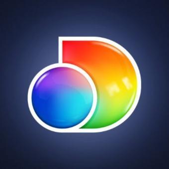 https://indiantelevision.com/sites/default/files/styles/340x340/public/images/tv-images/2021/07/21/photogrid_plus_1626869227707.jpg?itok=tZZ9TUaR