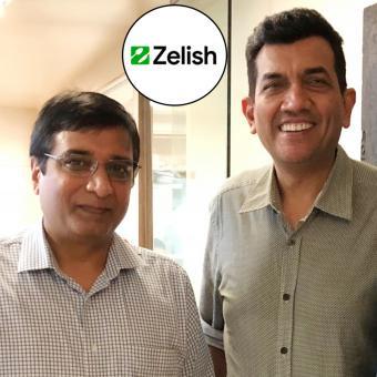 https://indiantelevision.com/sites/default/files/styles/340x340/public/images/tv-images/2021/07/21/zelish1.jpg?itok=WUzDbw0q