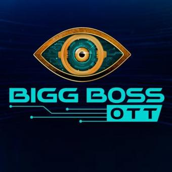 https://indiantelevision.com/sites/default/files/styles/340x340/public/images/tv-images/2021/07/22/big-boss.jpg?itok=CgCaQXwT