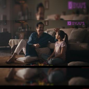 https://indiantelevision.com/sites/default/files/styles/340x340/public/images/tv-images/2021/07/26/byjus.jpg?itok=VT76FPqH