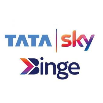 https://indiantelevision.com/sites/default/files/styles/340x340/public/images/tv-images/2021/07/26/tata.jpg?itok=YC8w_-FO