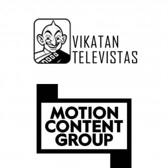 https://indiantelevision.com/sites/default/files/styles/340x340/public/images/tv-images/2021/07/30/photogrid_plus_1627636661490.jpg?itok=kN2lIhoh
