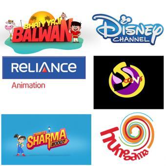https://indiantelevision.com/sites/default/files/styles/340x340/public/images/tv-images/2021/08/05/logos.jpg?itok=9KyPuXYS