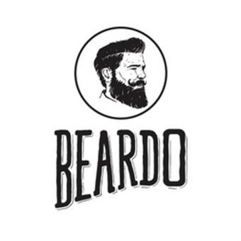 https://indiantelevision.com/sites/default/files/styles/340x340/public/images/tv-images/2021/08/10/beardo.jpg?itok=dyvOm8MC
