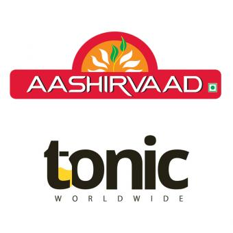 https://indiantelevision.com/sites/default/files/styles/340x340/public/images/tv-images/2021/08/11/aashirvaad-tonic.jpg?itok=q5YAycUW