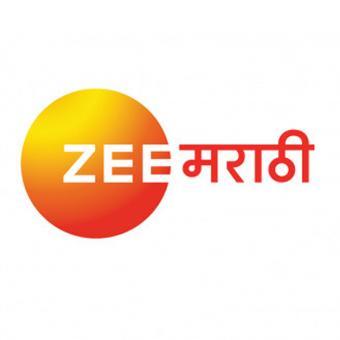 https://indiantelevision.com/sites/default/files/styles/340x340/public/images/tv-images/2021/08/13/zeem.jpg?itok=KZooDxZO