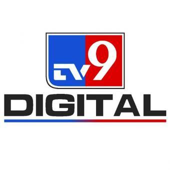 https://indiantelevision.com/sites/default/files/styles/340x340/public/images/tv-images/2021/08/18/tv9-digital.jpg?itok=2Eo4i5AQ