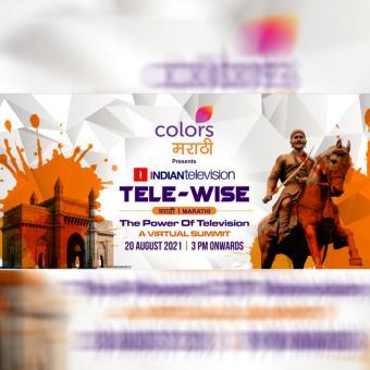 https://indiantelevision.com/sites/default/files/styles/340x340/public/images/tv-images/2021/08/23/colors_0.jpg?itok=2bEFl3qN