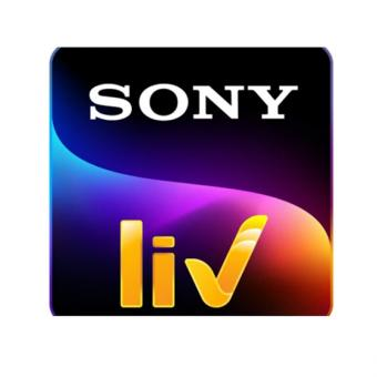 https://indiantelevision.com/sites/default/files/styles/340x340/public/images/tv-images/2021/08/23/sonyliv-800.jpg?itok=Waa42oSL
