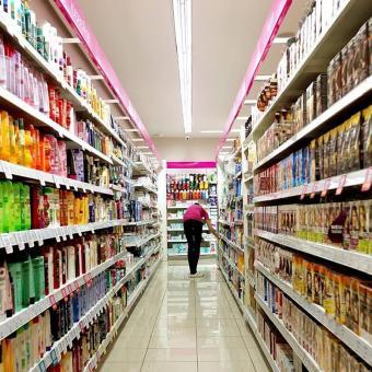 https://indiantelevision.com/sites/default/files/styles/340x340/public/images/tv-images/2021/09/01/supermarket-new.jpg?itok=ICFn9ctT