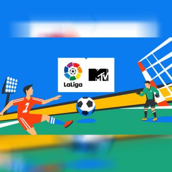 https://indiantelevision.com/sites/default/files/styles/340x340/public/images/tv-images/2021/09/02/laligaaa.jpg?itok=Ylztf_hH