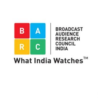 https://indiantelevision.com/sites/default/files/styles/340x340/public/images/tv-images/2021/09/03/barc-india.jpg?itok=2DXyRcJ1