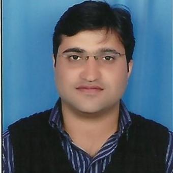 https://indiantelevision.com/sites/default/files/styles/340x340/public/images/tv-images/2021/09/03/photogrid_plus_1630654384086.jpg?itok=sTHhjGgz