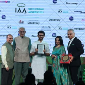 https://indiantelevision.com/sites/default/files/styles/340x340/public/images/tv-images/2021/09/06/iaa-award.jpg?itok=CXz0eZDh