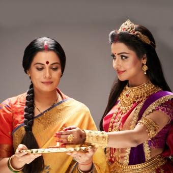 https://indiantelevision.com/sites/default/files/styles/340x340/public/images/tv-images/2021/09/06/sony_sab_shubh_laabh.jpg?itok=akUozdfC