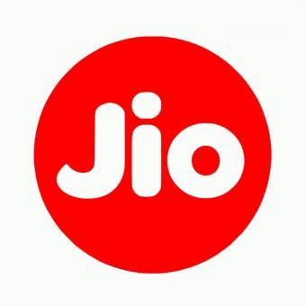 https://indiantelevision.com/sites/default/files/styles/340x340/public/images/tv-images/2021/09/10/jio-new.jpg?itok=Bk7VU7OT