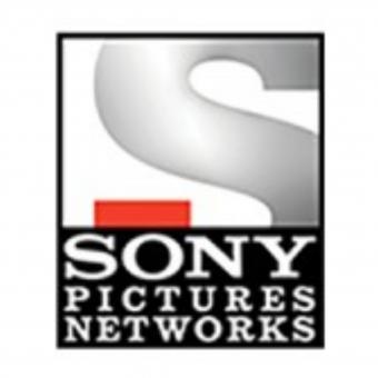 https://indiantelevision.com/sites/default/files/styles/340x340/public/images/tv-images/2021/09/14/photogrid_plus_1631600358309.jpg?itok=bTcCrh4J