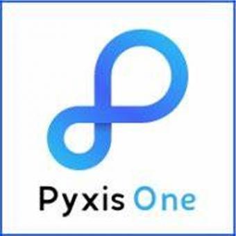 https://indiantelevision.com/sites/default/files/styles/340x340/public/images/tv-images/2021/09/16/pyxis.jpg?itok=_7IkYlOR