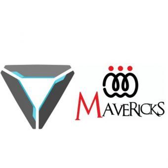https://indiantelevision.com/sites/default/files/styles/340x340/public/images/tv-images/2021/09/22/maverks.jpg?itok=CgQHZ9vn