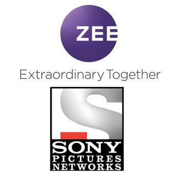 https://indiantelevision.com/sites/default/files/styles/340x340/public/images/tv-images/2021/09/23/zee.jpg?itok=h2I_aKn0