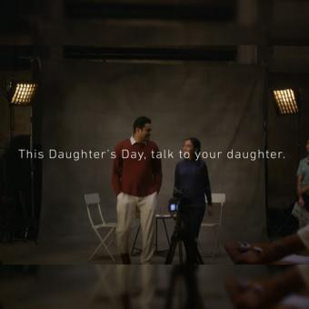 https://indiantelevision.com/sites/default/files/styles/340x340/public/images/tv-images/2021/09/28/daughters_day.jpg?itok=1ogYD2vT