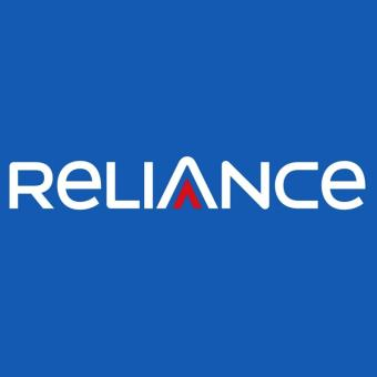 https://indiantelevision.com/sites/default/files/styles/340x340/public/images/tv-images/2021/10/13/reliance.jpg?itok=1nKULlZN