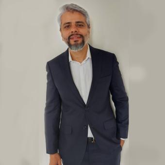 https://indiantelevision.com/sites/default/files/styles/340x340/public/images/tv-images/2021/10/21/shams-jasani.jpg?itok=vIroGOWP
