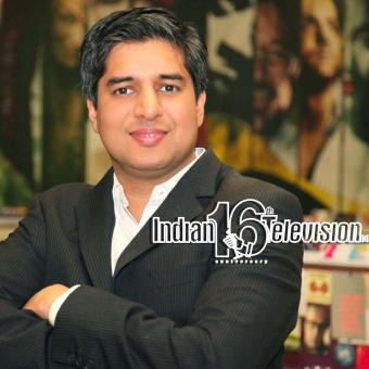 https://indiantelevision.com/sites/default/files/styles/340x340/public/images/videos/2016/05/31/Indiantelevision.com-on-its-16th-anniversary.jpg?itok=OZR5Q9kv