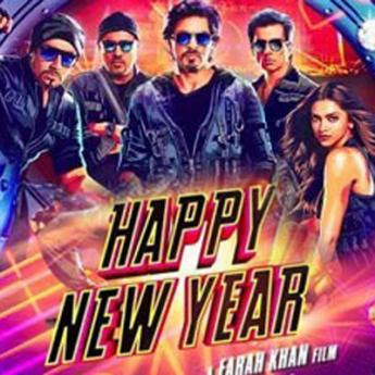 https://indiantelevision.com/sites/default/files/styles/345x345/public/images/event-coverage/2014/12/05/Happy-New-Year-movie-image.jpg?itok=29yDdt04