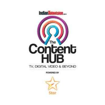 https://indiantelevision.com/sites/default/files/styles/345x345/public/images/event-coverage/2014/12/06/content%20hub.jpg?itok=2jnv1RB7
