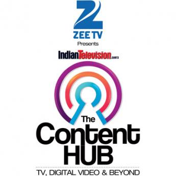 https://indiantelevision.com/sites/default/files/styles/345x345/public/images/event-coverage/2016/02/15/Untitled-1_0.jpg?itok=ydDmoMTa