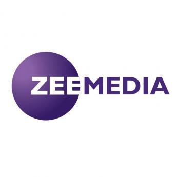 https://indiantelevision.com/sites/default/files/styles/345x345/public/images/tv-images/2019/01/25/zeemedia.jpg?itok=GO8APAa9